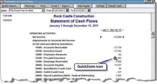 Cash loans brunswick ga image 2