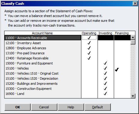 Iowa cash loans image 3
