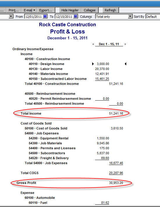 restaurant profit calculator koni polycode co