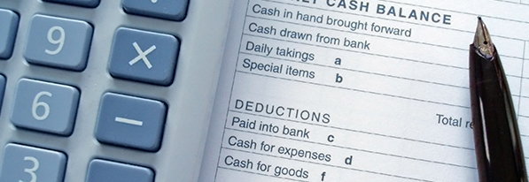 Updated Printable Tax Organizer | CPA Site Solutions Blog
