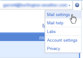 Setup Outlook 2010 for Google Apps via IMAP - CPA Site Solutions ...