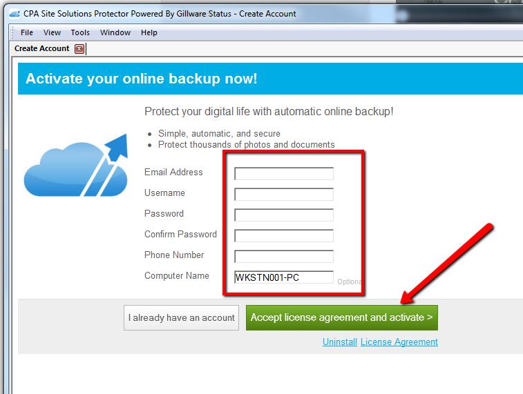 online-backup7