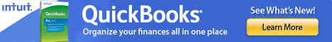 Click Here To Buy QuickBooks and Save