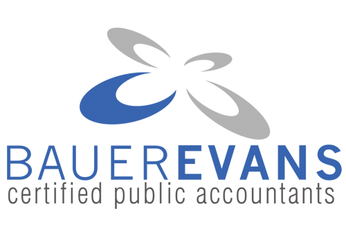 Accounting Firm