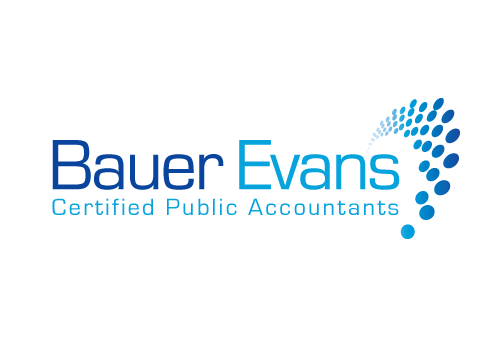 CPA Logos for Accounting Firms