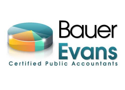 logo design for accounting and cpa firms